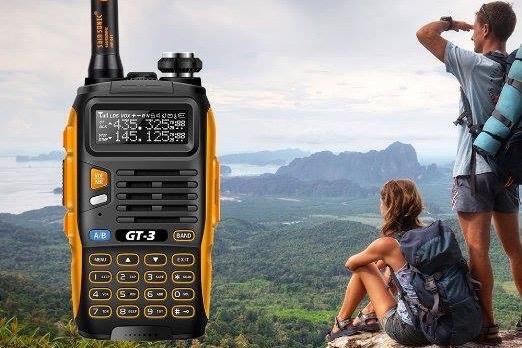 Picture of Radio Rentals